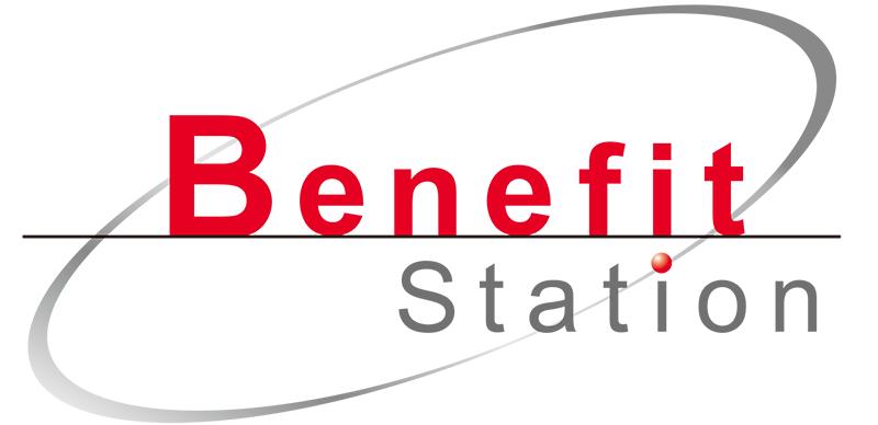 Benefit Station