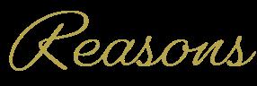 Rearsons