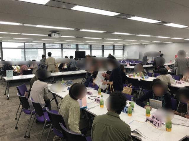 20170929西新宿