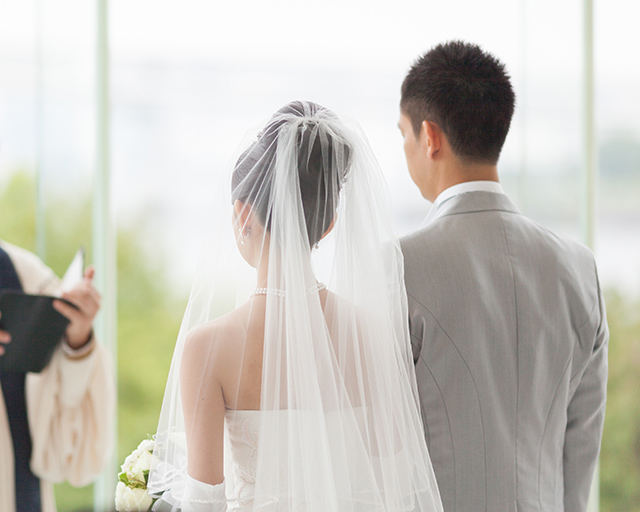 2019年10月13日(日)プチ婚活パーティ